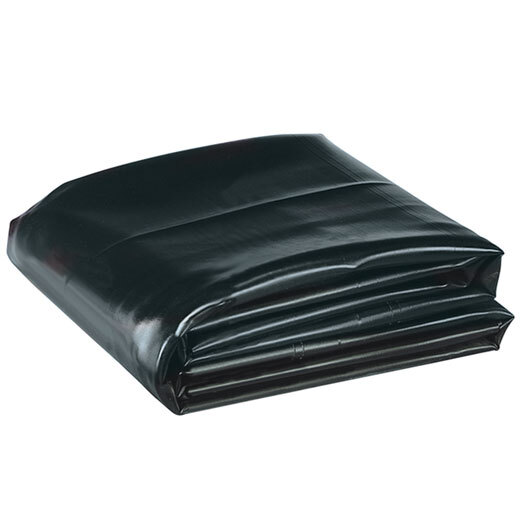Pond Containers & Liners