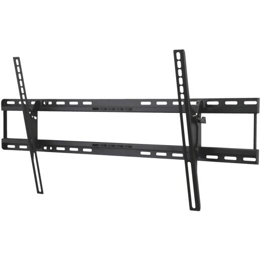 AV Mounts & Stands