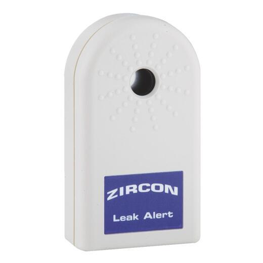 Water Detectors & Alarms