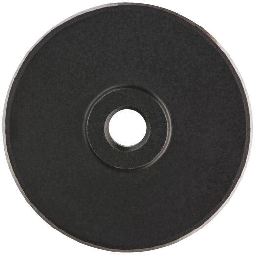 Milwaukee Replacement Cutter Wheel for Quick Adjust Tubing Cutter