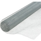 1/8 In. x 36 In. H. x 10 Ft. L. 27-Ga. Hardware Cloth Image 1