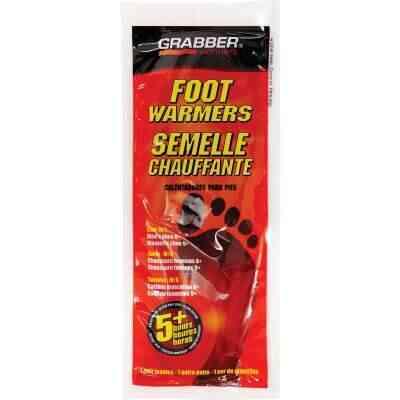 Grabber Medium/Large Foot Warmer